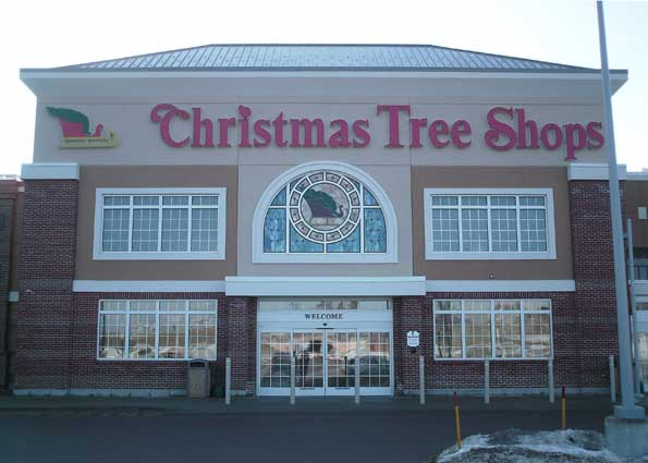 fishwolfeboro dollar tree christmas eve hours christmas cardschristmas tree shop warwick ri madinbelgrade - Christmas Tree Shop Warwick Ri